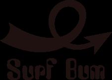 SurfBumバナー