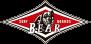 bearロゴ
