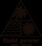 FluidPowerバナー