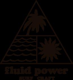 FluidPower