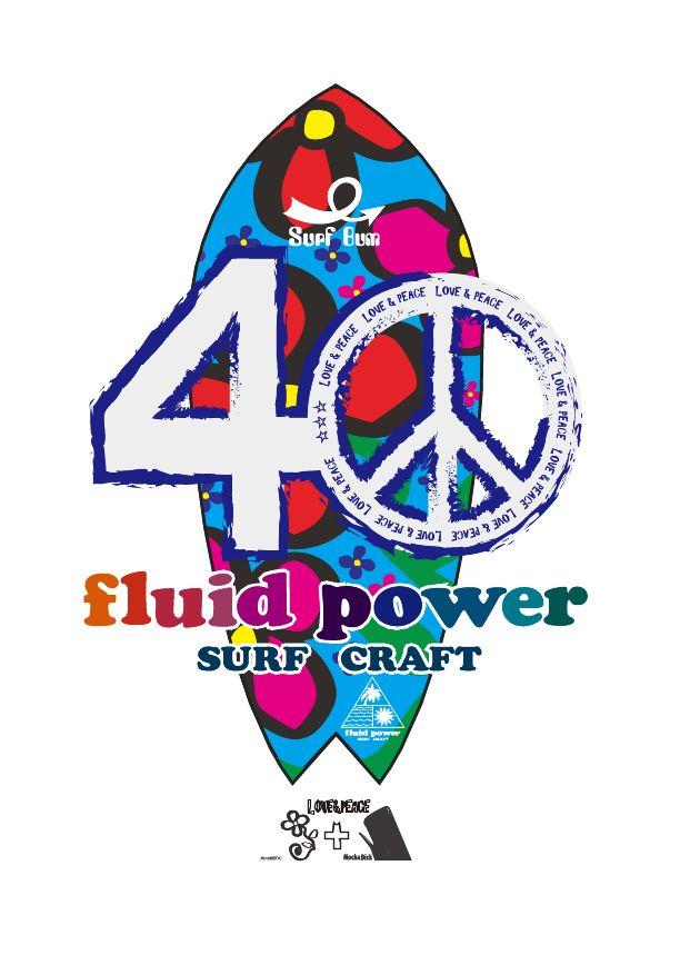 40周年ロゴ-A